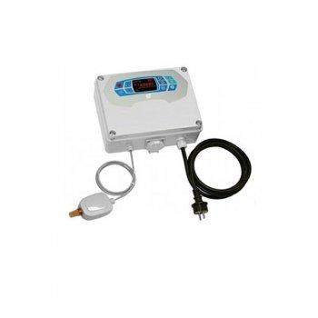 Контроллер влажности 220 в, 1500вт, 8AH