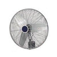Вентилятор подвесной 50 см Tecnocooling