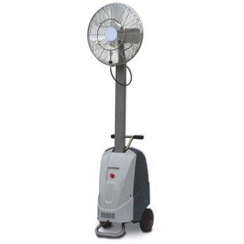 Автономний вентилятор туманоутворення MobiCool 900 4 х 0,15mm, Tecnocooling
