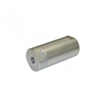 Фільтр механічної очистки високого тиску