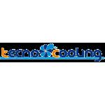 Інформація про виробника Tecnocooling