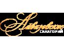Айвазовское